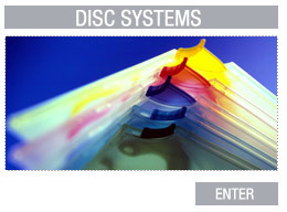 Disc-Systems